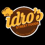 Idros Street Food