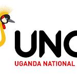 Uganda National Oil Company