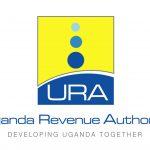 Uganda Revenue Authority