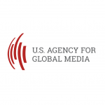us agency